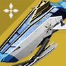 Alphine Dash Exotic Sparrow