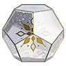 WINTERDRIFT ENGRAM Legendary Bright Engram