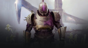 Destiny-2-Review-Season-of-Dawn-the-Good-the-Bad-and-the-Ugly