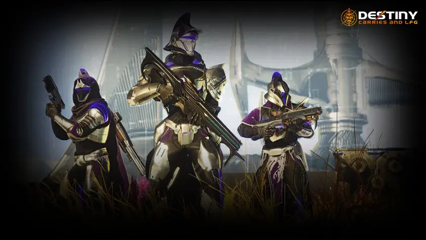 Destiny 2 Review Destiny 2 Review, Season of Dawn, Season of Dawn the good the bad and the ugly, Shadowkeep