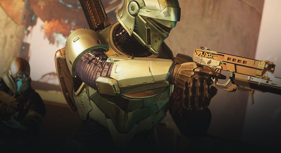 Destiny 2 Season of Dawn: All About the Sundial God Rolls to Chase