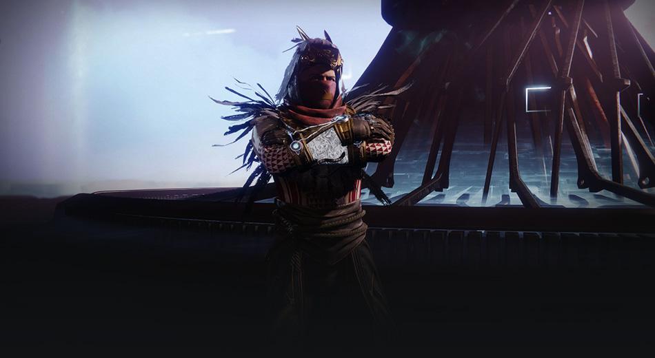 Destiny Carries LFG: A Complete, Unmatched Destiny 2 Boosting Service