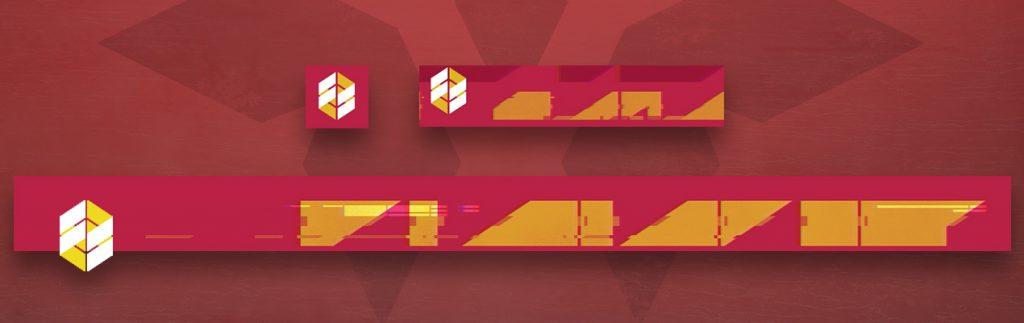 Crimson Emblem