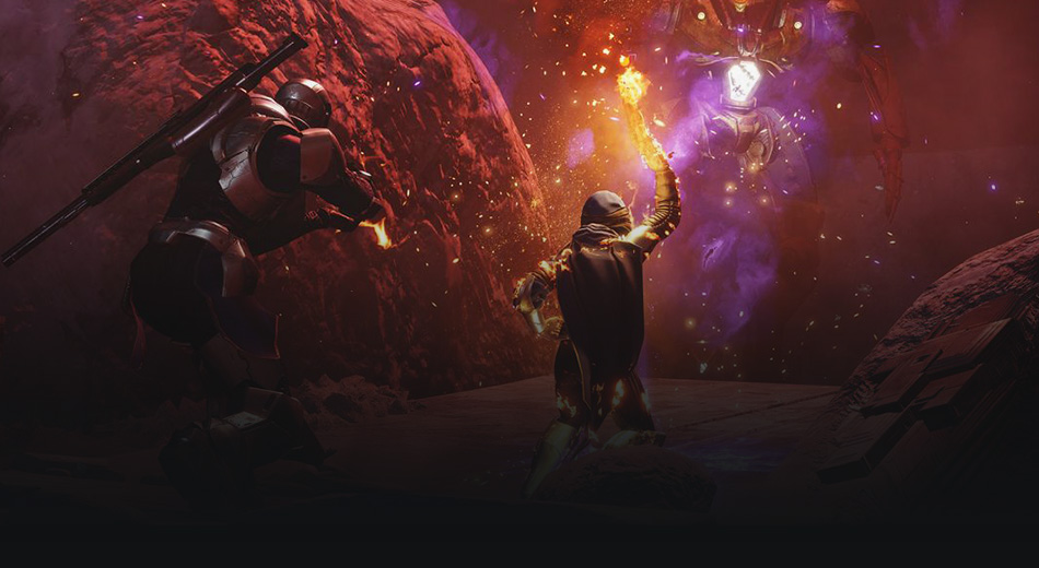 The Trials Are Coming: What to Expect in Destiny 2's Season of the Worthy