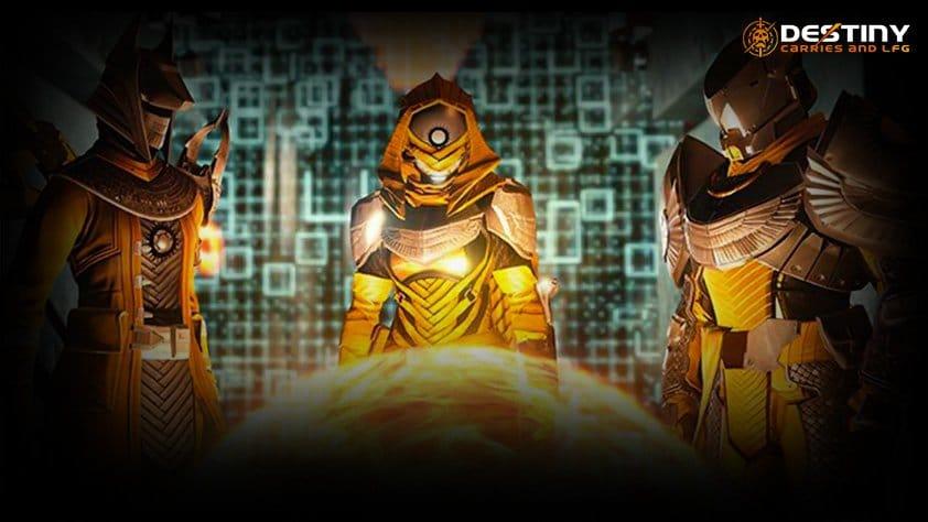 The Trials Of Osiris Destiny 2 1