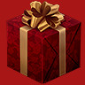 Warmhearted Gift