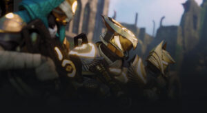 All-We-Know-About-the-Return-of-Trials-of-Osiris-in-Season-of-Worthy