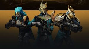 Destiny-2-Trials-of-Osiris-The-Best-Weapons-and-Tips