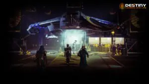 Everything You Need to Know About Destiny 2 Trials of Osiris Flawless 3 v 3