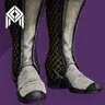 Legs of the Exile