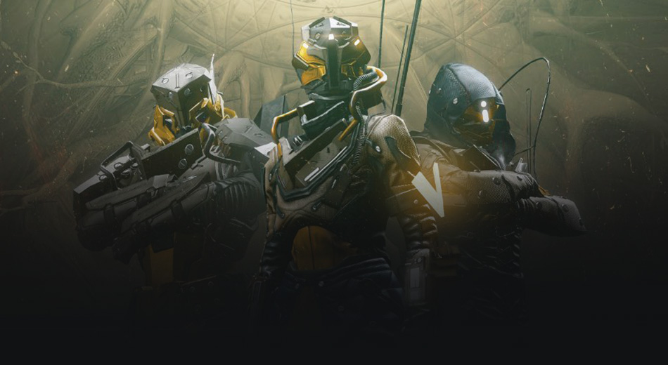 Newest Destiny Update: Everything About the Changes Coming to Season of Worthy