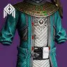 Robe of the Exile