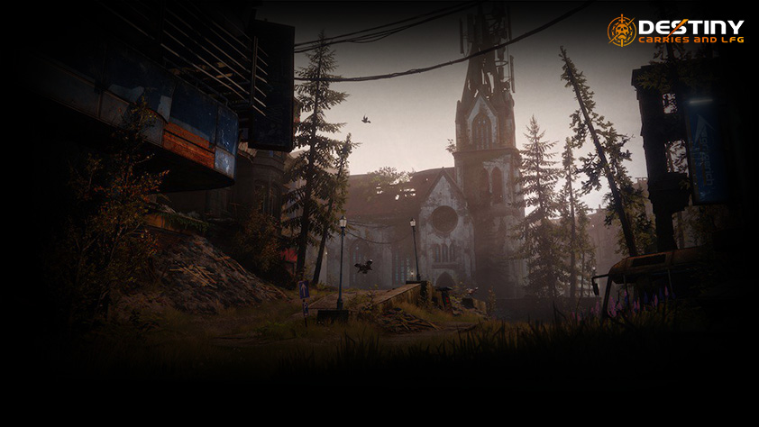 Season of the Worthy: Destiny 2 Roadmap Secrets Revealed