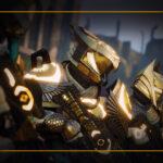 Trials of Osiris - Flawless
