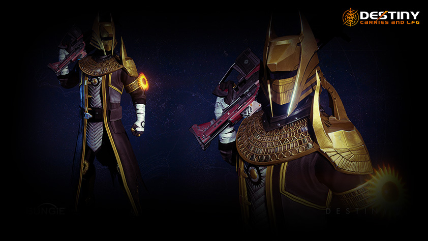 Warlock-Trials-of-Osiris