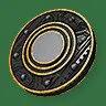 Warmind Bits Coin