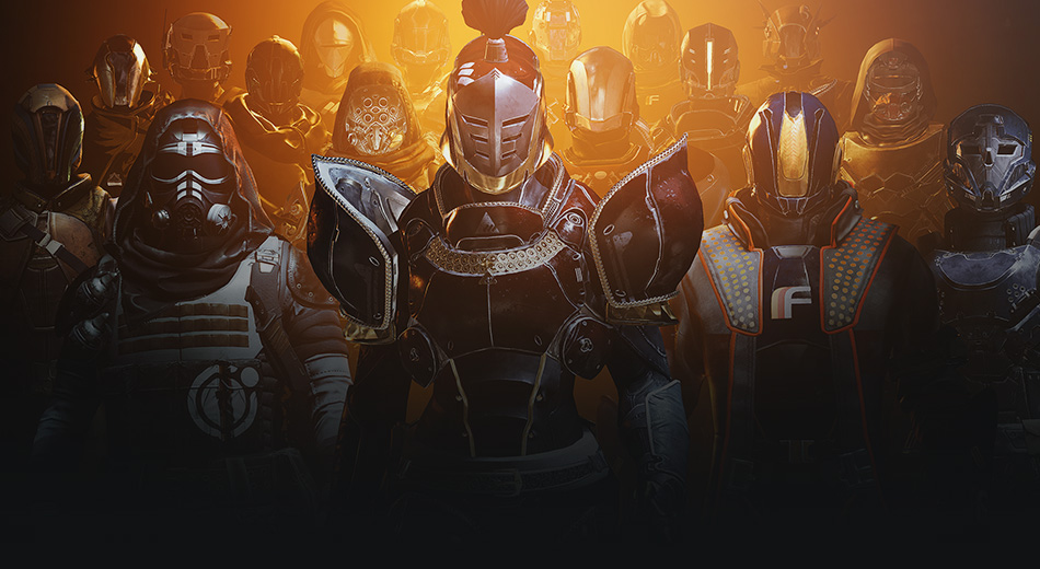 Destiny 2 Roadmap: A Guide to Season of the Worthy