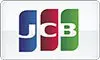 Payment JCB