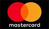Payment Master Card