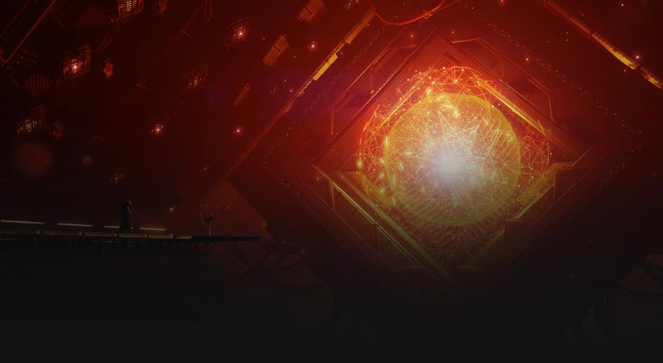 Season Of Worthy Amazing Destiny 2 Artifact Mods 1