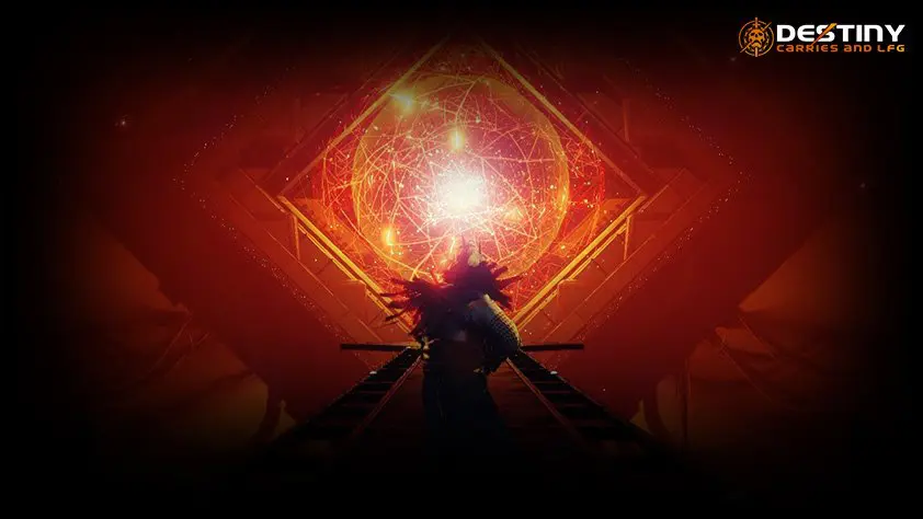 Seasonal Destiny 2 Artifact Mod Warmind Khanjali