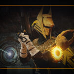 Token Farm & KD Boosting - Trials of Osiris