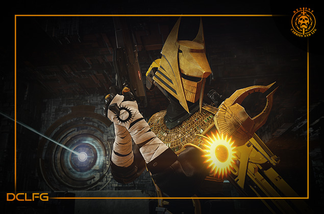 Token Farm & KD Boosting - Trials of Osiris