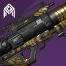 Tomorrows Answer Rocket Launcher