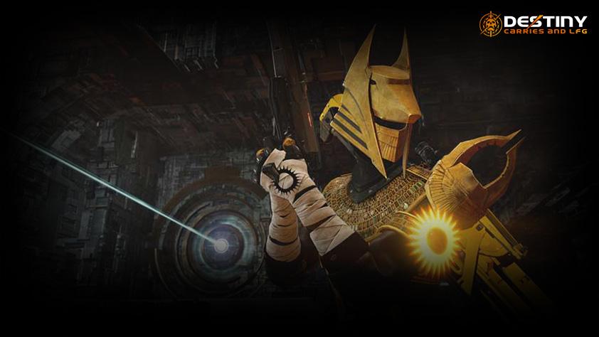 Trials of Osiris1