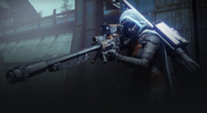 Destiny-2-The-Best-Sniper-Rifles-in-the-Game