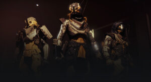 How-Is-Destiny-2-Trials-of-Osiris-Going-to-Evolve-After-Season-of-Worthy