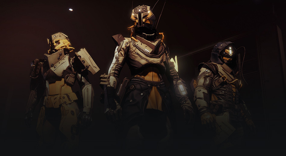 How Is Destiny 2 Trials of Osiris Going to Evolve After Season of Worthy?