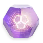 Pinnacle Powerful Engram
