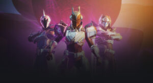 All-We-Know-About-Season-11-in-Destiny-2