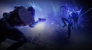 Beyond Light: How to Get Ready for the Next Destiny 2 Expansion