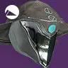 Channeling Cowl Warlock
