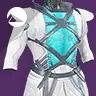 Channeling Robes Warlock
