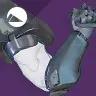 Crushing Guard Titan