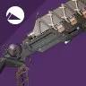IKELOS SG v1.0.2 Shotgun