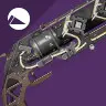 Ikelos HC v1.0.2 Hand Cannon
