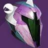 Moonfang X7 Crown Warlock