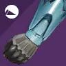 Moonfang X7 Gloves Warlock