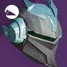 Moonfang X7 Helm Titan