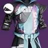 Moonfang X7 Robe Warlock