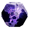 Umbral Engram