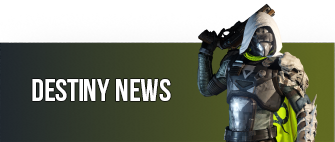 Destiny News