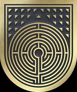 Forerunner Triumph Seal