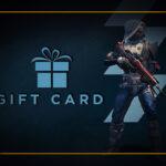 Gift Card V3 4841189329c5edf54e4cb45df9ced5de