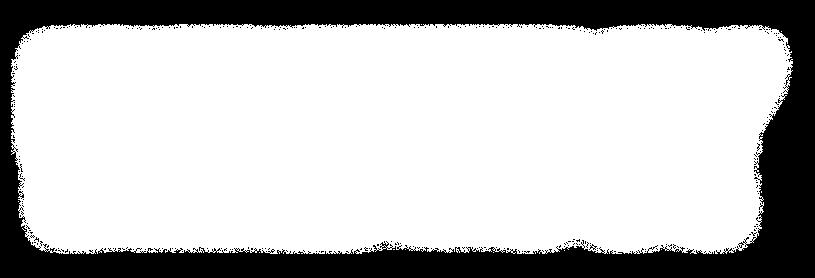 image 74