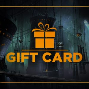 DCLFG Gift Card 2
